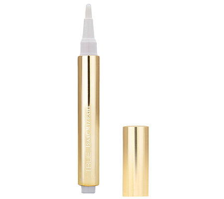 TRUE Isaac Mizrahi Radiance Boosting Pen