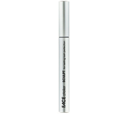 FACE atelier Drama Queen Mascara