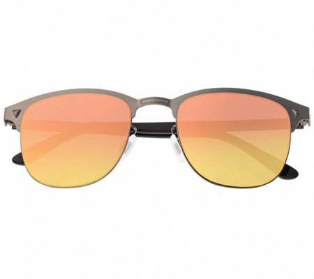 Breed Archer Polarized Sunglasses