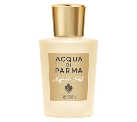 Acqua Di Parma Nobile Shower Gel