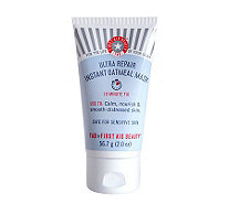 First Aid Beauty Ultra Repair Instant OatmealMask, 2 oz - A326522