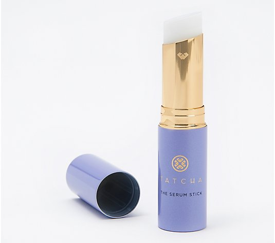 TATCHA Serum Stick Treatment & Touch-Up Balm Auto-Delivery