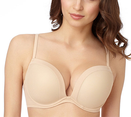 Le Mystere Infinite Possibilities Convertible Bra