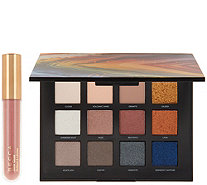 Makeup Beauty Qvc Com