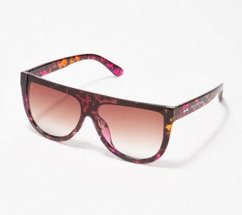 d15c6560e41 Prive Revaux The Coco Polarized Sunglasses - A352724