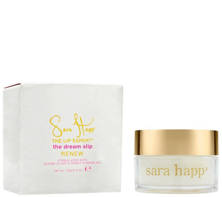 Sara Happ The Dream Slip 0.5 oz