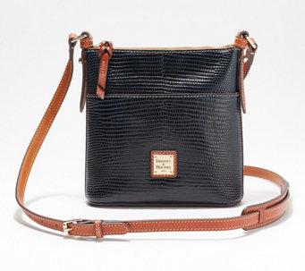 Dooney Bourke Crossbody Bags