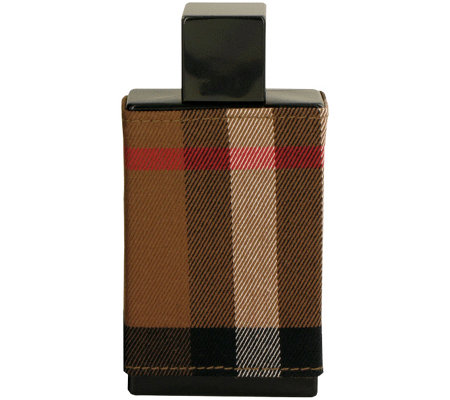 Burberry London Cologne for Men, 3.4 fl oz