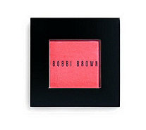 Bobbi Brown Blush - A165925