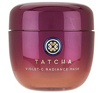 TATCHA Violet C Radiance Mask Auto-Delivery - A300726