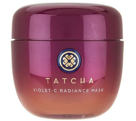 TATCHA Violet C Radiance Mask Auto-Delivery