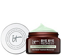 IT Cosmetics Bye Bye Redness Moisturizer - A311226