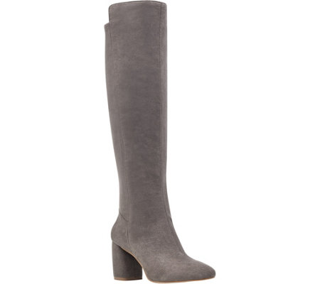 Nine West Over-the-Knee Boots  - Kerianna