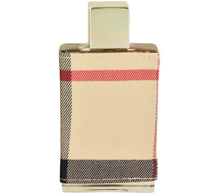 Burberry London Perfume for Women, 3.3 fl oz