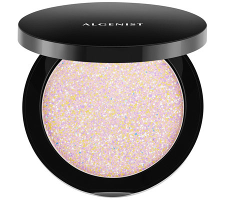 Algenist REVEAL Finishing Powder
