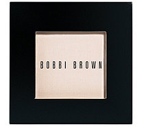 Bobbi Brown Eye Shadow - A165927