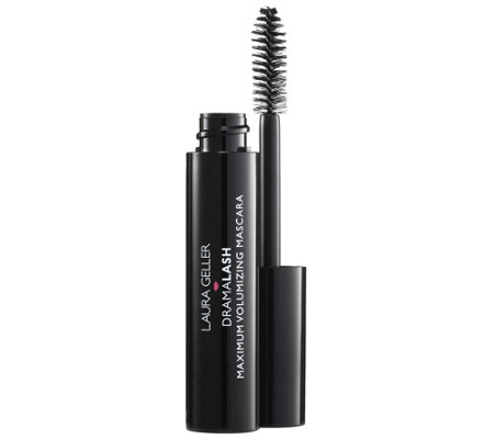 Laura Geller Dramalash Maximum Volumizingmascara