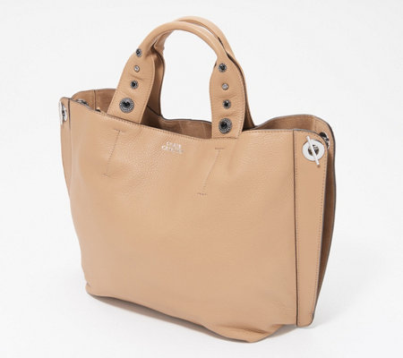 Vince Camuto East/West Tote - Robin