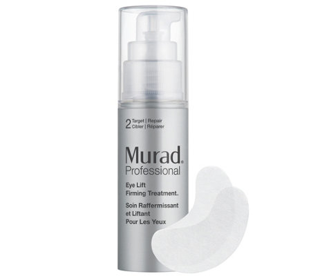 Murad Eye Firming Treatment
