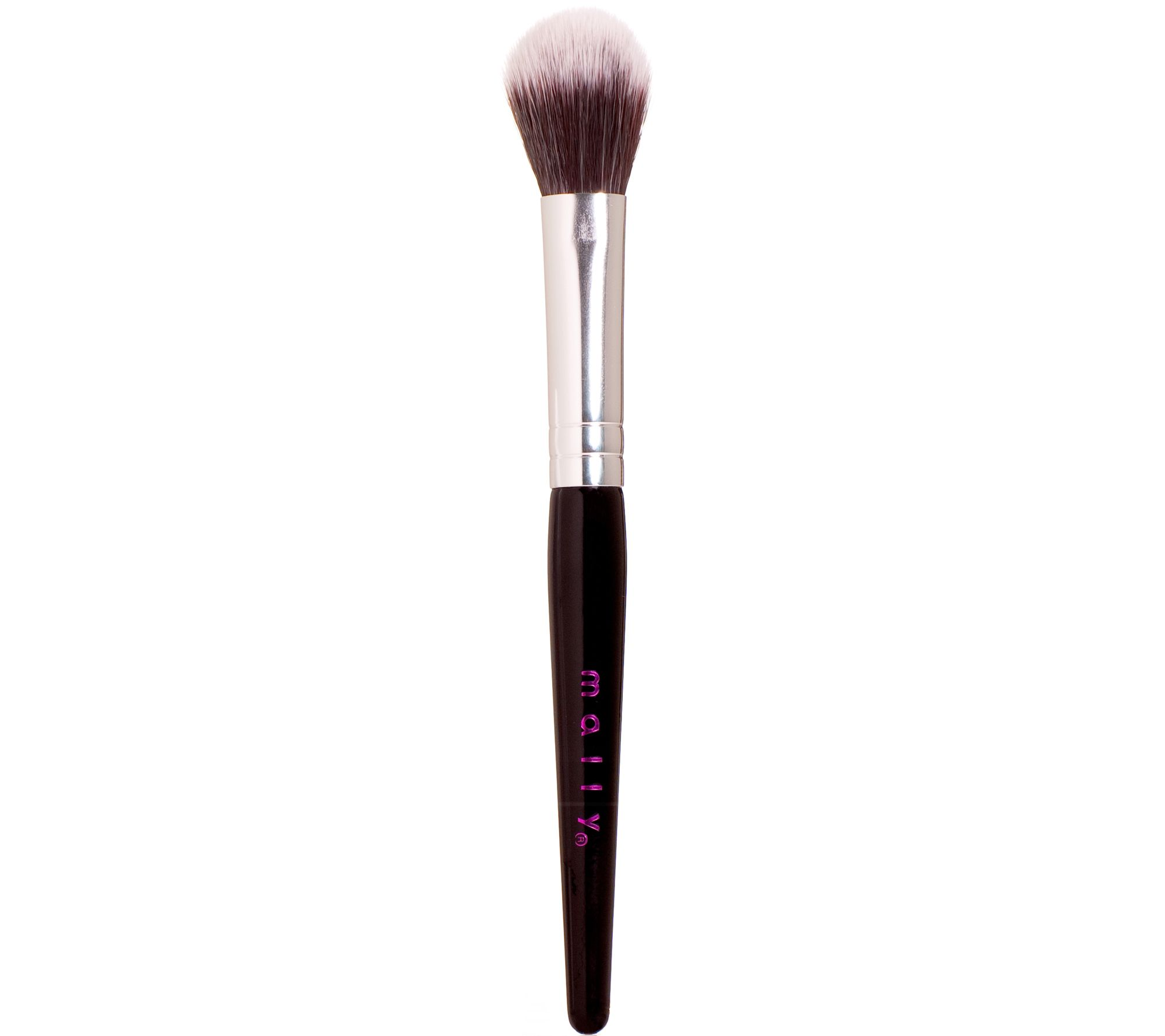 Mally Beauty Concealer Brush Qvc Com