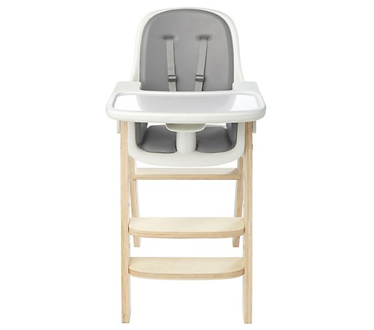 OXO Tot Sprout High Chair with Tray Cover