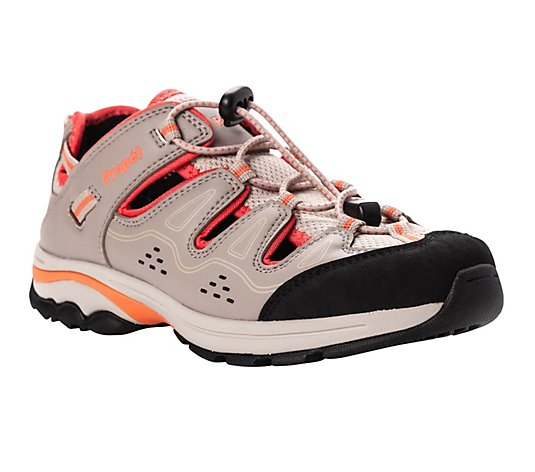 Propet Women's Hiking Shoes - Piper