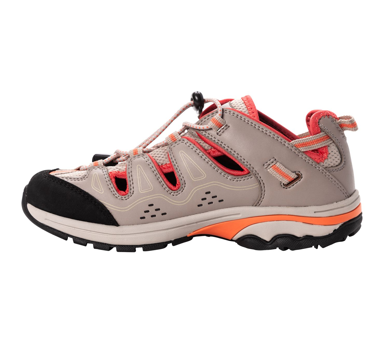 Details about  /Propét Women/'s Piper Hiking Shoe Choose SZ//color