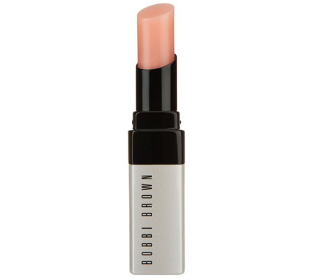 Bobbi Brown Extra Lip Tint Bare Pink