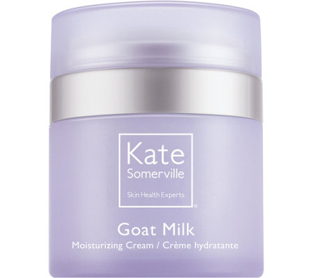 Kate Somerville Goat Milk Moisturizing Cream1.7 oz