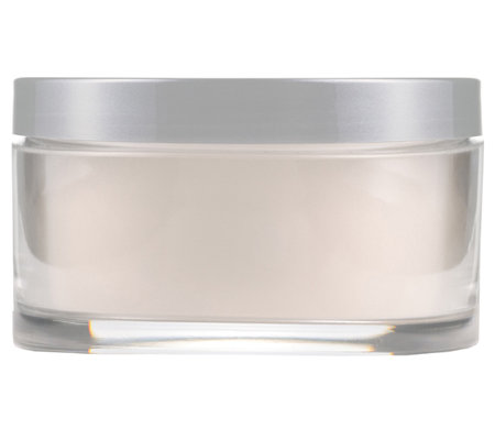 FACE atelier Ultra Loose Powder Translucent