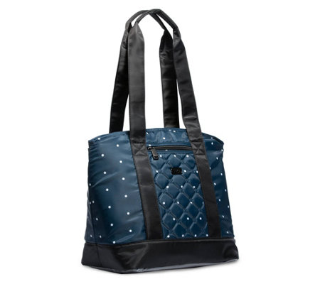 Lug Lunch Tote
