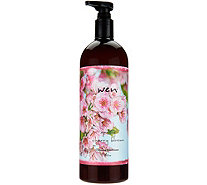 WEN by Chaz Dean 32 oz. Spring Cleansing Conditioner - A264831