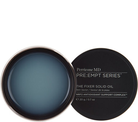 Perricone MD Pre:Empt Fixer Solid Oil