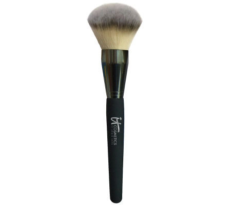It Cosmetics Jumbo Heavenly Luxe Powdermega Brush
