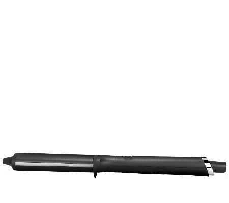 ghd Curve Classic Wave Wand with Styling Glove