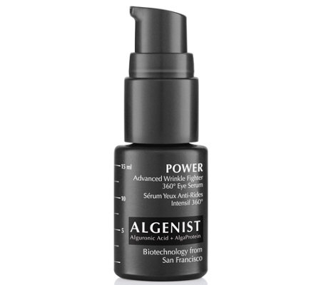 Algenist POWER 360 Eye Serum