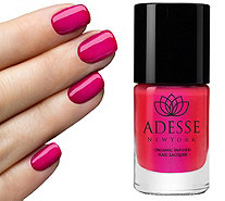 Adesse New York Organic Infused Gel Effect N ail Lacquer - A411532