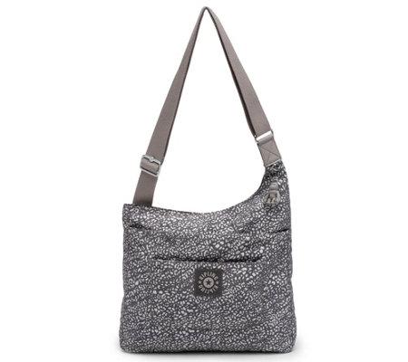 Kipling Crossbody Handbag Delilah