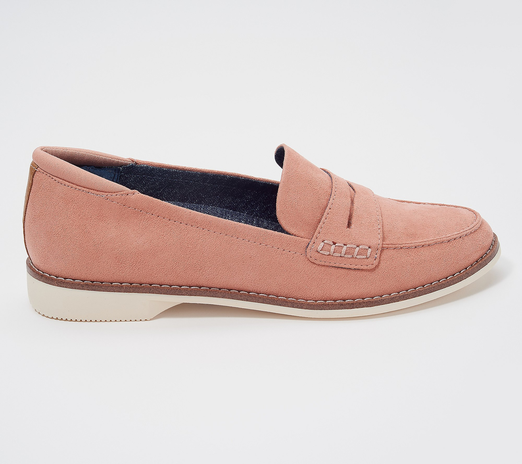 Scholl/'s Women/'s Cypress Loafer Choose SZ//color Details about  /Dr