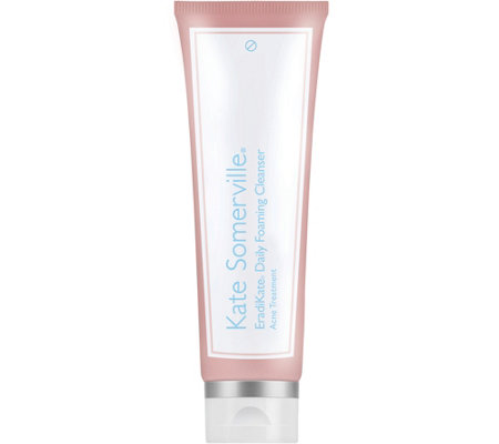 Kate Somerville EradiKate Daily Foaming Cleanser