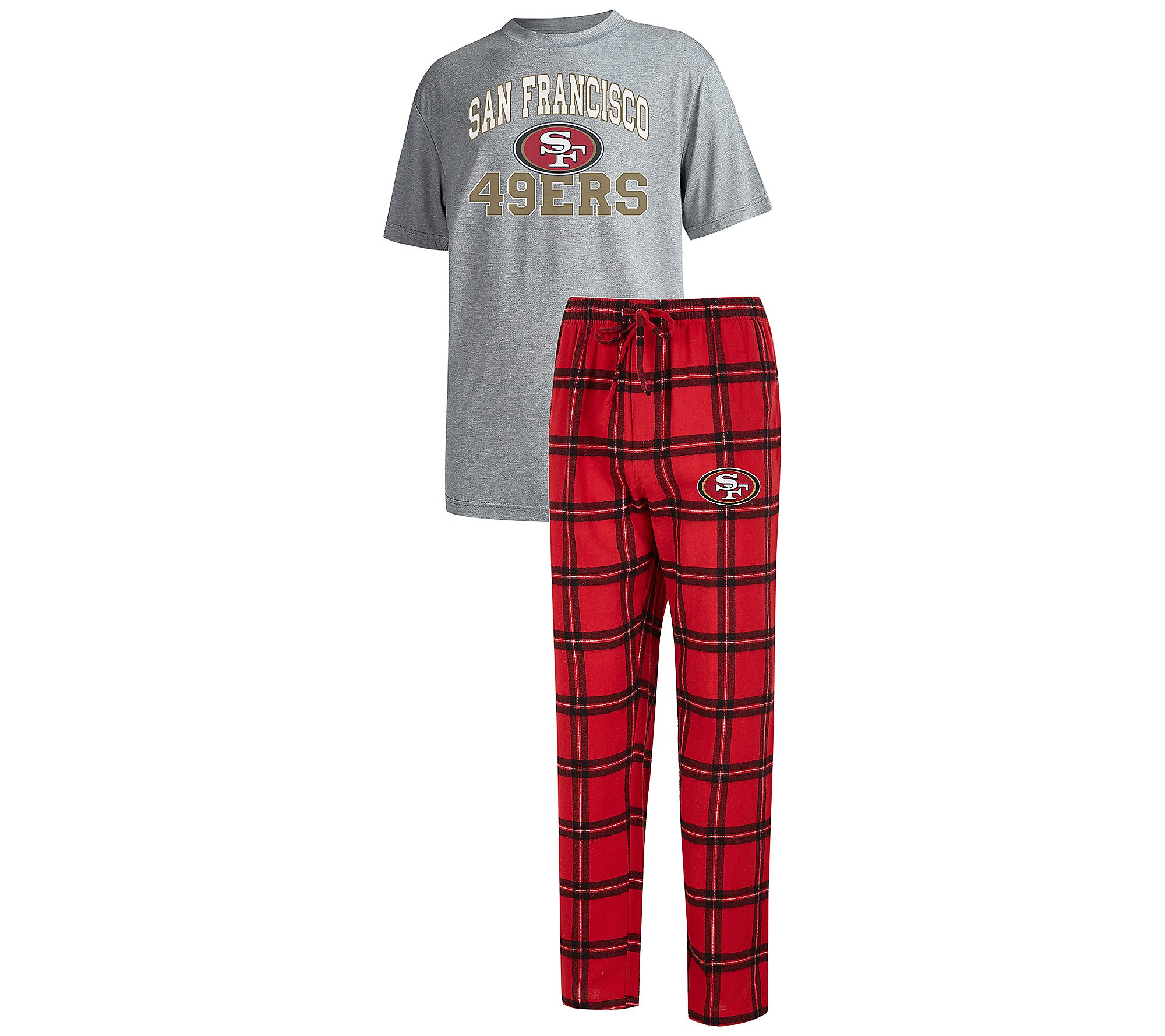 NFL Toddler Printed Sleepwear Pant