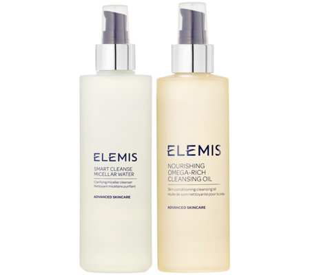 ELEMIS Complexion Perfection 2-Piece Set