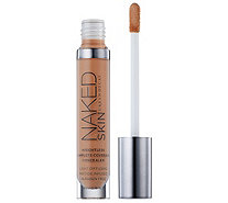 URBAN DECAY Naked Skin Weightless Complete Cove rage Concealer - A415034
