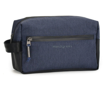 Hedgren Men's Axel Toiletry Bag