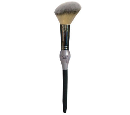 IT Cosmetics French Boutique Heavenly LuxeBlush Brush