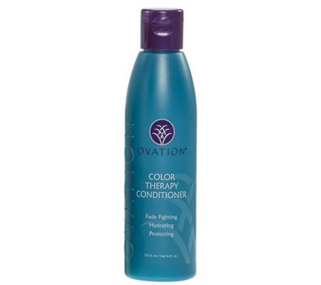 Ovation Color Conditioner, 6 fl oz