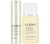 ELEMIS Pro-Definition Eye & Lip Treat & Cleanse Duo - A345735