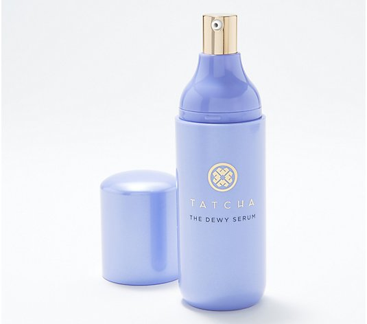 TATCHA Dewy Serum Plumping and Renewing Auto-Delivery