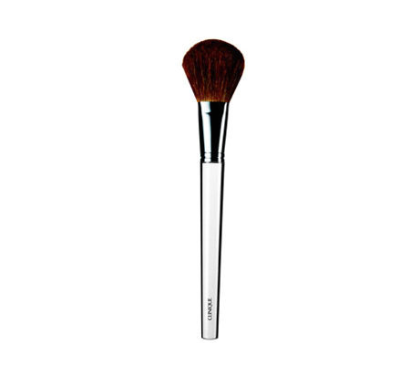 Clinique Blush Brush