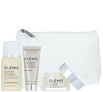 ELEMIS Pro-Definition 3-Piece Skincare Kit - A296837